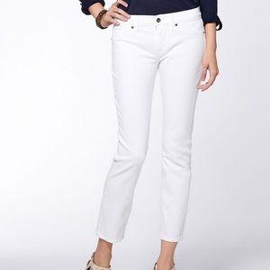 Lucky Brand Jeans Sophia